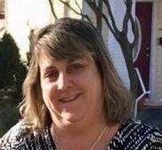 Becky L.  Kaminski
