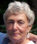 Sylvia Crafts
