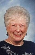 Flora Boehning
