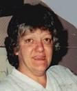 Deborah Merwede