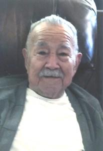 Ricardo  Rodriguez Sr.