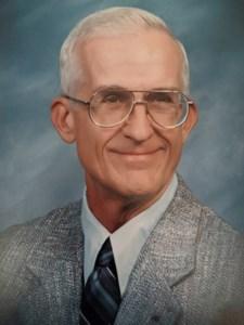 Donald Charles  Beckert Sr.
