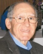 Francisco DaSilva