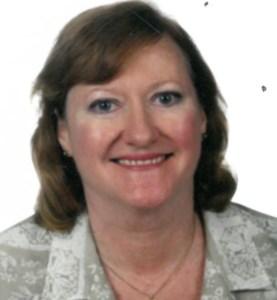 Mary C  Ferguson