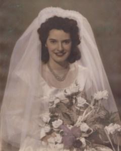 Josephine Frances  Schaefers