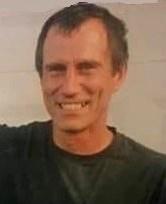 Charlie R.  Steiner