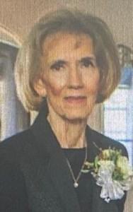 Mary  Jolley  Landrum