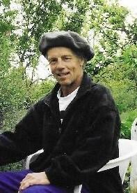 John Charles  Englert