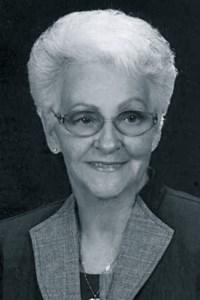 Gracie Erelene  Davis
