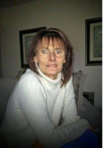 Cindy Lee  Fowler