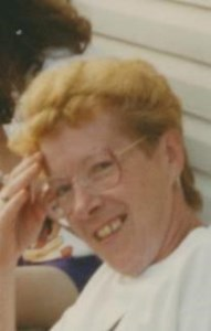 Linda Colleen  White