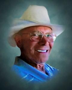 Charlie Ray  Dunn