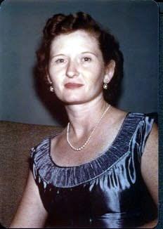 Florine Smith  Logan