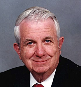 Delmar G  Phillips