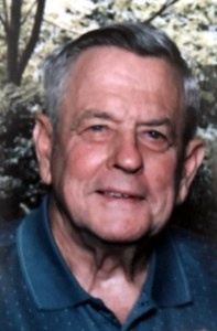 Jonathan Malcolm  Jones Jr.
