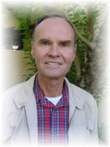 GARY DAVID  SMITH
