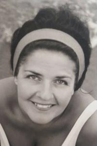 Josephine E.  Szyp