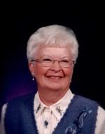 Betty Zeilinger