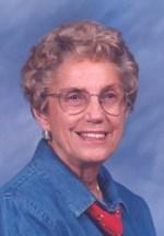 Olga Landry
