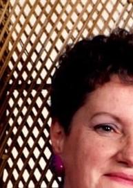 Jean Ellen  Claire-Quinty