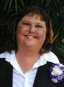 Kimberly  Zimmerman