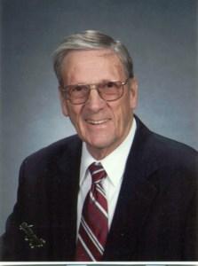 Kenneth  Willey Sr.