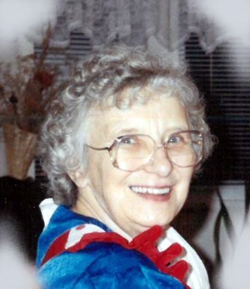 Mrs. Lea Raija  Vainionpaa