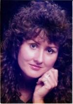 Debra Abohosh