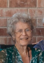 Nancy Ann Womack