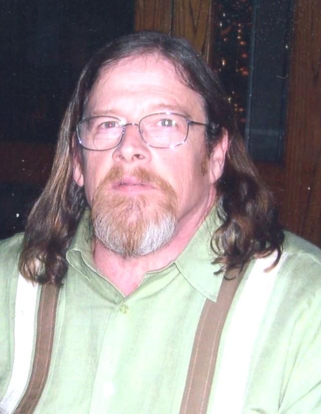 John Wayne  Lambeth