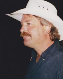 Johnny Bruce  Wiggins