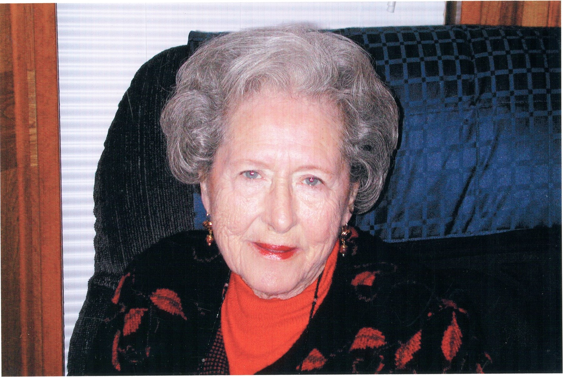 Dorothy Sarah  Bonds