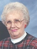 Mary Joyce  Berkley