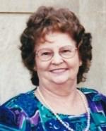 Gladys Breedlove
