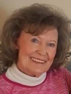 Veda Faye  Hodges