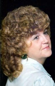 Mrs. Geraldine  Travis