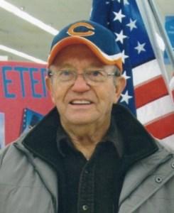 Donald J  Miller