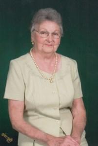 Susie M.  Conn