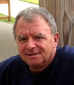 Tony Richard  Beatty