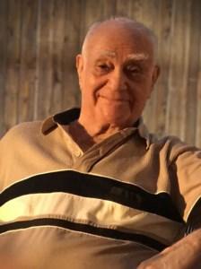 Paulino  Lopez
