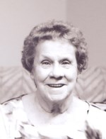 Juanita Slama