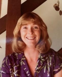 Sharon  Kay   (Crocombe) Enabnit