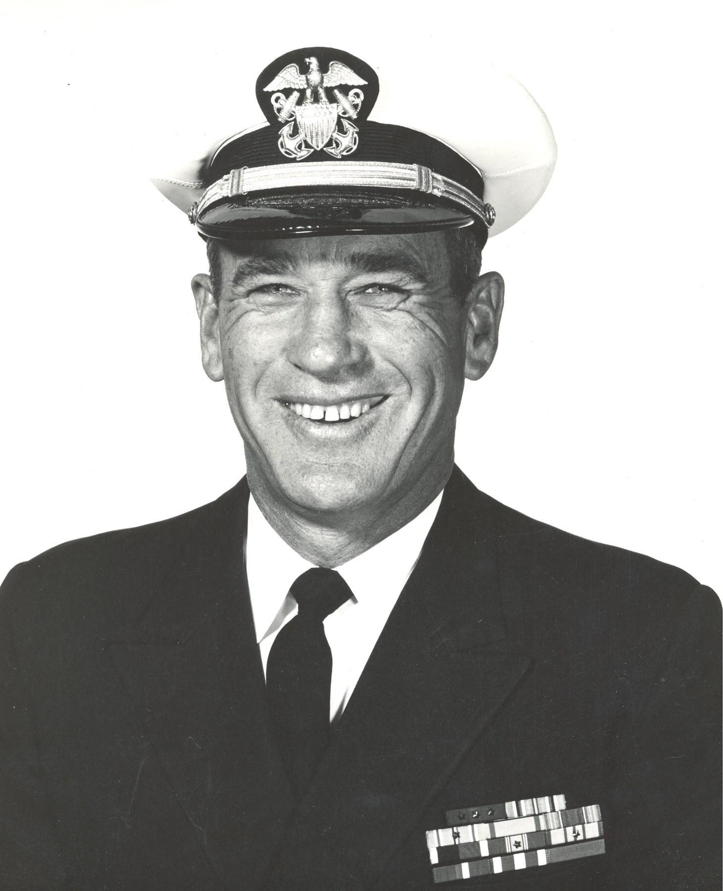 ced660a6f Walter Edwin Knight Obituary - Denison