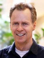 Jeffrey Glass