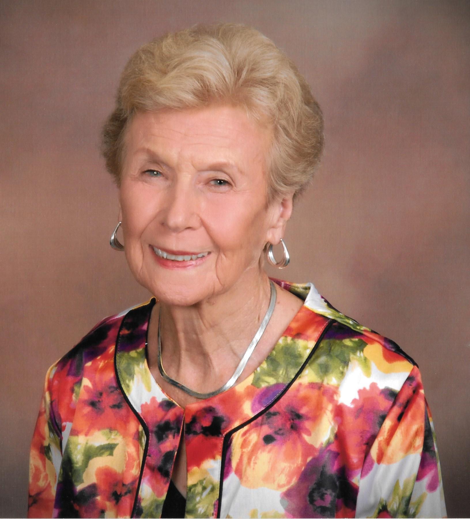 Kathryn ann head obituary arlington tx izmirmasajfo