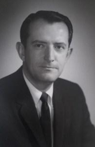James Andrew  Durkin