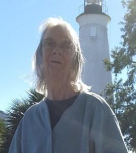 Katharine W.  Dolson