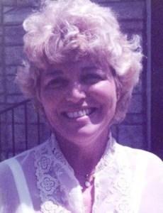 Dorothy Ellen  Skubiak
