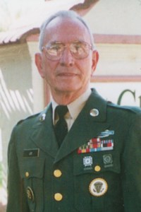 Leslie H.  Lee