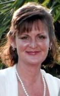 Elizabeth Waters